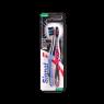 Signal Diş Fırçası Performance 1+1