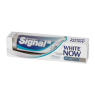 Signal Diş Macunu 75 Ml. White Now CC  (67139664)