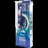 Signal Diş Macunu 75Ml Wn Ext.Fresh+Diş Fır.