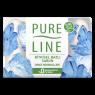 Pureline Katı Sabun Deniz Mineralli 4x70 Gr