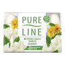 Pureline Katı Sabun Yasemin 4x70 Gr