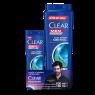 CLEAR Men C.Sport 600 ml+180 Ml Cls