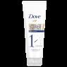 Dove Super Sk.1 Dk Yıpranmış Saçlar 170 Ml