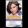 Loreal Excellence Boya 5.11 Ekstra Küllü Açık Kahve