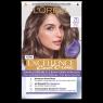 Loreal Excellence Boya 7.11 Ekstra Küllü Kumral