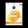 Nivea Q10 C Vitamini Enerji Veren Maske
