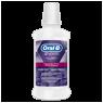 Oral-B Gargara  3Bb Luxe Fresh Mint 500 Ml