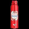Old Spice Deodorant Spray Wolfhorn 150 ml