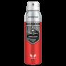 Old Spice Deodorant Spray  Slugger 150 ml