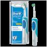 Oral-B Şarj Edilebilir Diş Fırçası Vitality 3D White D12