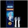 Oral-B Diş Fırçası Yedek Başlığı Trizone 2 adet