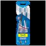 Oral-B Pro Expert 1+1 Diş Fırçası Hepsi 1 Arada 40 Medium