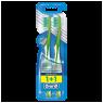 Oral-B Pro Expert 1+1 Diş Fırçası Massager 40 Medium