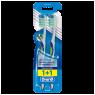 Oral-B Pro Expert 1+1 Diş Fırçası Extra Clean 40 Medium