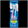 Oral-B Pro Expert Sensitive Diş Fırçası 1+1 35 Soft