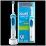 Oral-B Diş Fır D12 Vitality Cross Action