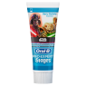 T ORAL B STAGES TOOTHPASTE