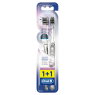 Oral-B Diş Fırçası Ultra Thin 2Ct-Silver 1+1