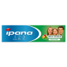 İpana Sağlıklı Gülüşler Diş Macunu 100 ml ( Tüm Aile İçin )