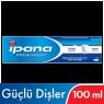 İpana Diş Mac.100Ml Pro Exp.Guclu Disler 81563118
