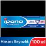 İpana Diş Mac.100Ml Pro Exp.Hassasiyet Byz81563694