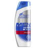 H&S Şampuan Men Old Spice 250 Ml