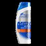 H&S Şampuan Men Ultra Saç Dök.Karşı  360 Ml