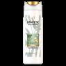 Pantene Şamp. Bambu&Biotin Uzun ve Güçlü 400 Ml