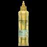 Pantene Saç Şekillendirici Krem Bambu&Biotin Uzun 270 ml