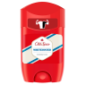 Old Spice Deo Stick Whitewater 50 ml