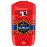 Old Spice Deo Stick Captain 50 ml