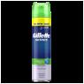 Gillette Sensitive Traş Jeli 240 ml