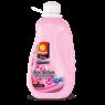 Happy Clean Sıvı Sabun Gül Yaprağı 2 lt