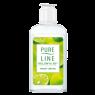 Pureline Misket Limonu Kolanya 250 ml