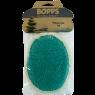 Bopp Polyester Yüz Lifi 3120