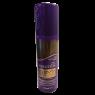 Koleston Dip Boyası Sprey Dark Blon+Lıght Brown 75Ml