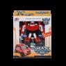 Erkol 34/35 Kutuda Orta Boy Transformers Araba