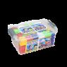 Erkol CN2102 Mini Lego 52 Parça
