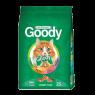 Gkn Goody Kedi Mama 2.5 Kg Gourmet