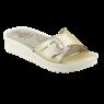 Gezer 09340 Zenne Fashion