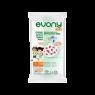 Evony 145X90 mm Kids Maske 10 Lu