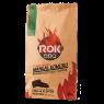 Rok Mangal Kömürü 2 Kg