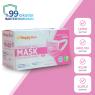 Happy Maske Pembe 50 li