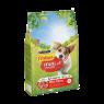 Friskies Mini Menu Dog Me&Veg 1.5 Kg
