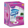 Parex Quıck Temizlik Seti
