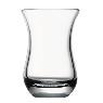 Paşabahçe Aida Optikli Çay Bardağı 6 Adet