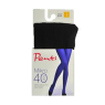 Penti Micro 40 Külotlu Siyah 500/3