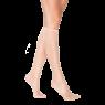 Penti Likra Fit 15 Pantolon Çorabı 38