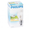 Philips Eco Klasik Ampul 105 Watt