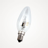 Philips Eco Klasik Ampul 42 Watt